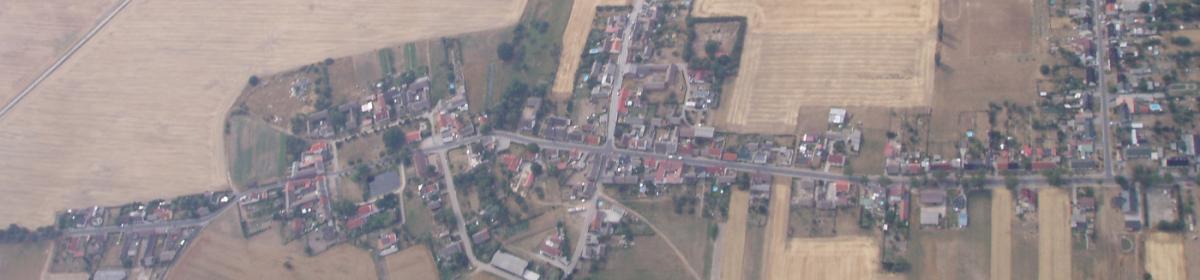Feuerwehrverein Malterhausen e.V.